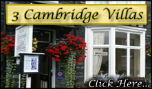 3 Cambridge Village - Click for more information