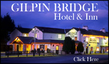 Gilpin Bridge Hotel & Inn - click for more information