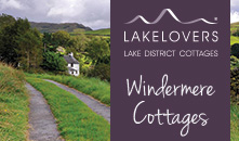 Lakelovers Windermere Cottages