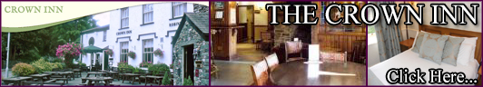 Click Here - to find out more about the Crown Inn