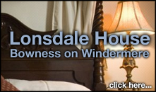 Lonsdale House - click for more information