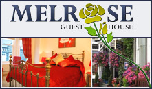 Melrose Guesthouse - Click to find out more